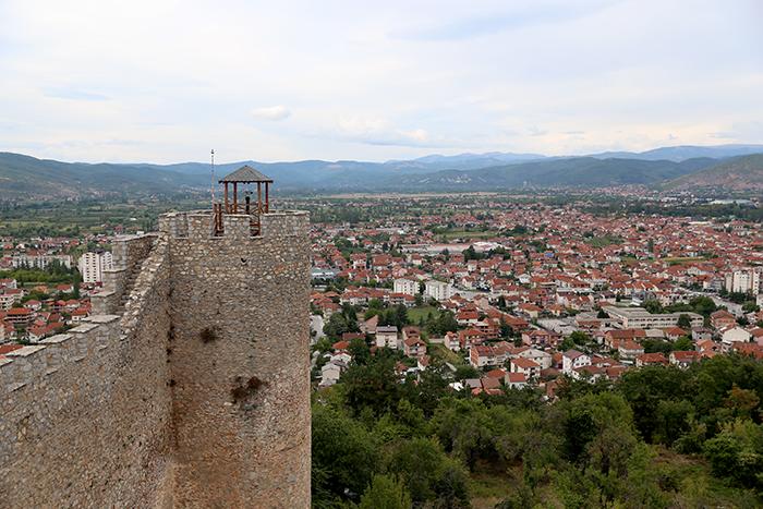 things_to_do_lake_Orhid_Macedonia_Balkans_Europe_Davidsbeenhere5