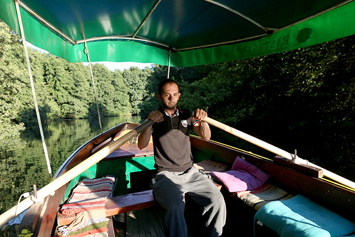 things_to_do_lake_Orhid_Macedonia_Balkans_Europe_Davidsbeenhere6