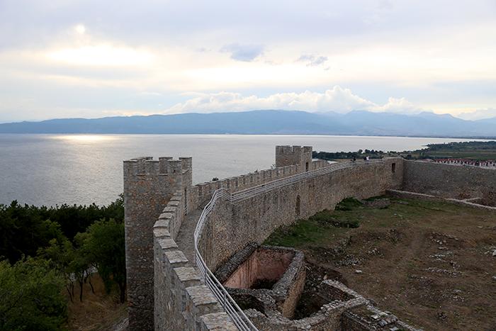things_to_do_lake_Orhid_Macedonia_Balkans_Europe_Davidsbeenhere7