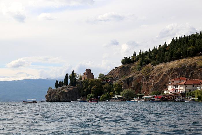 things_to_do_lake_Orhid_Macedonia_Balkans_Europe_Davidsbeenhere8