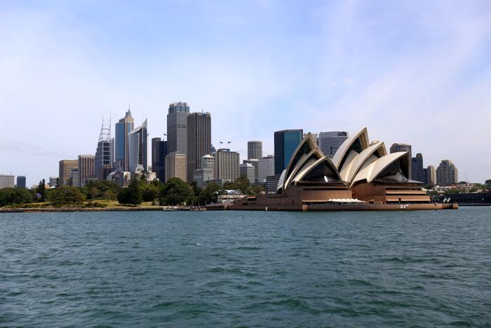 sydney-australia-opera-house-architecture-davidsbeenhere