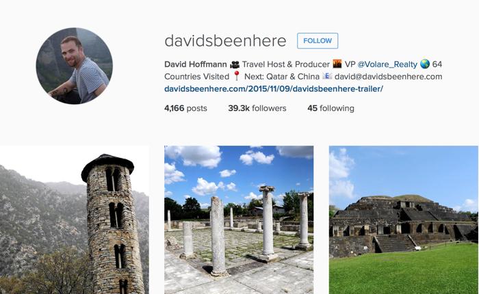 davidsbeenhere-instagram