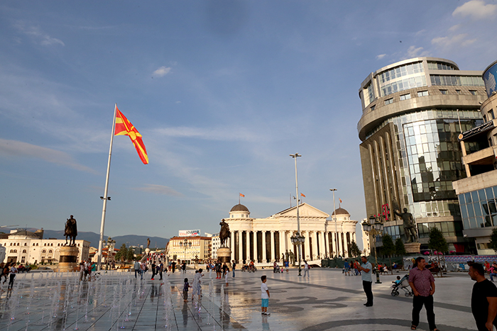 10_place_you_must_visit_in_Macedonia_Skopje1