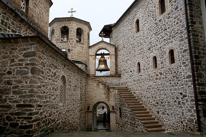10_places_you_must_visit_in_Macedonia_Bjorski1