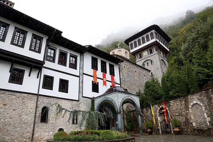 10_places_you_must_visit_in_Macedonia_Bjorski3