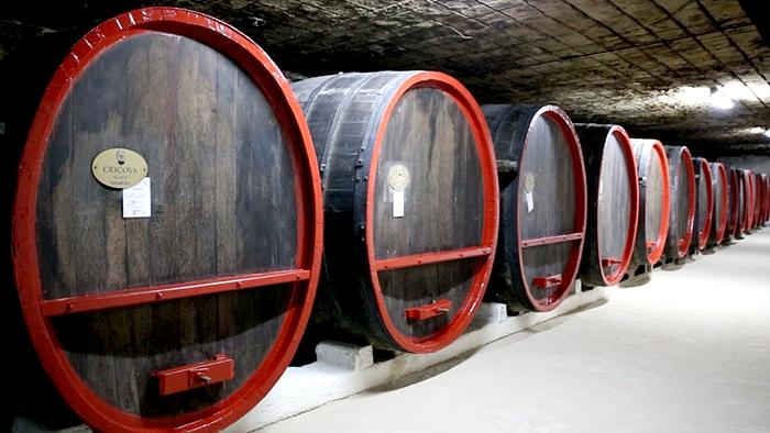 Cricova_Winery_and_Cellar_Moldova_Davidsbeenhere