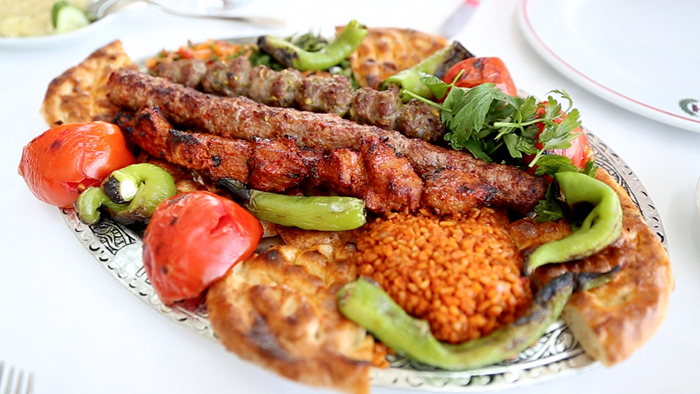 Where_to_Eat_in_Istanbul_Turkey_Davidsbeenhere2