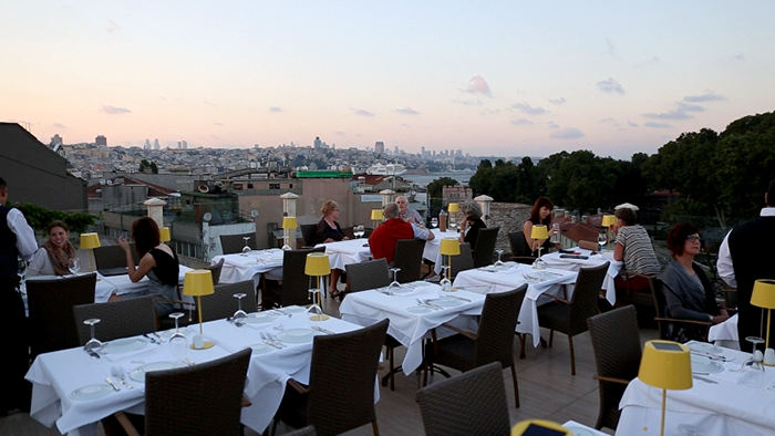 Where_to_Eat_in_Istanbul_Turkey_Davidsbeenhere3