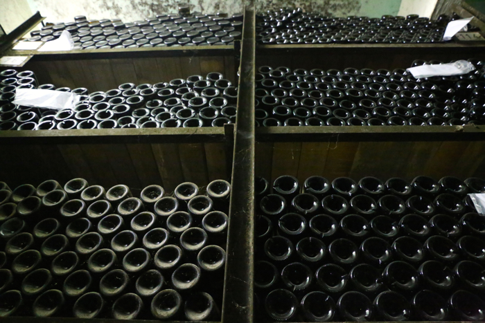 bottles-tikves-winery-povardarie-macedonia-davidsbeenhere