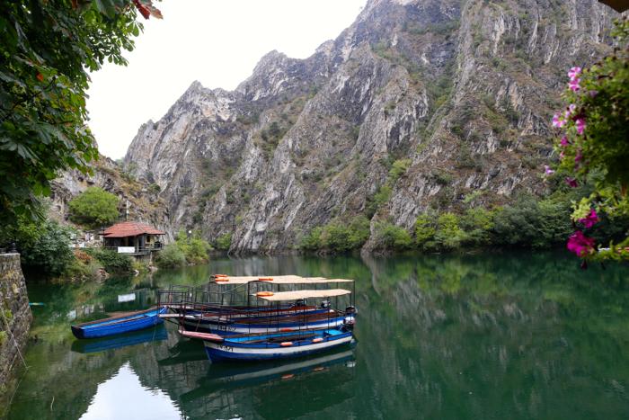 canyon-matka-boat-rental-skopje-macedonia-davidsbeenhere