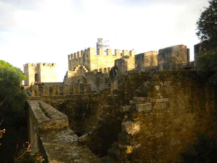 castle-sao-jorge-lisbon-davidsbeenhere