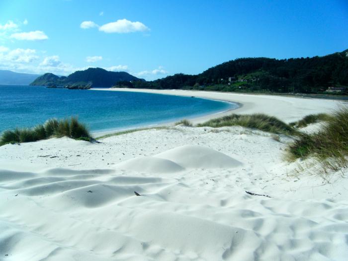 cies-islands-vigo-daytrip-davidsbeenhere