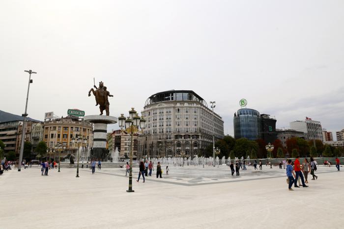 city-center-skopje-macedonia-davidsbeenhere