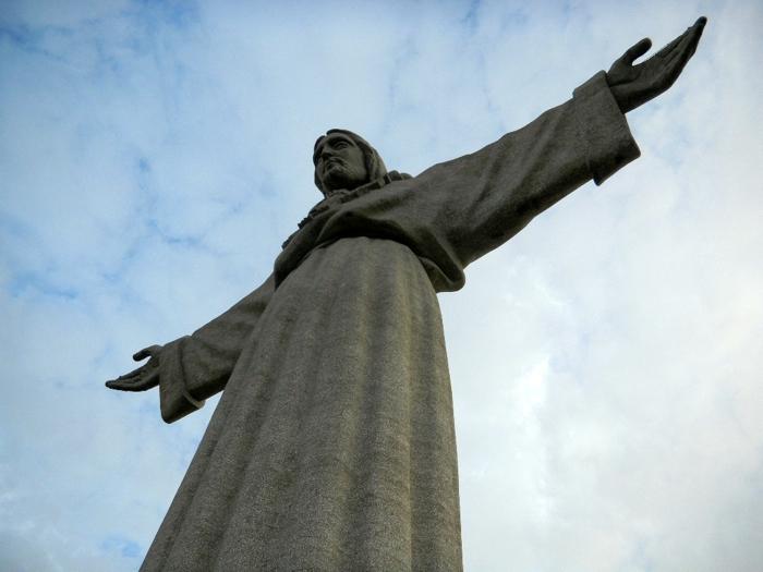 cristo-rei-monument-lisbon-davidsbeenhere