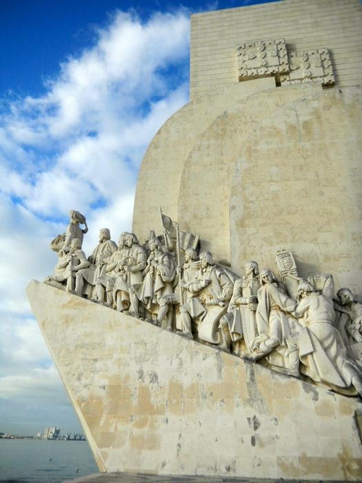 discoveries-monument-lisbon-davidsbeenhere