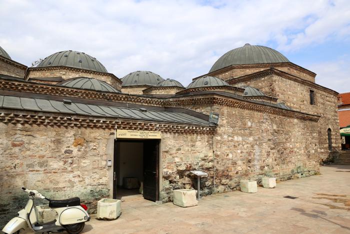 hammam-skopje-macedonia-davidsbeenhere