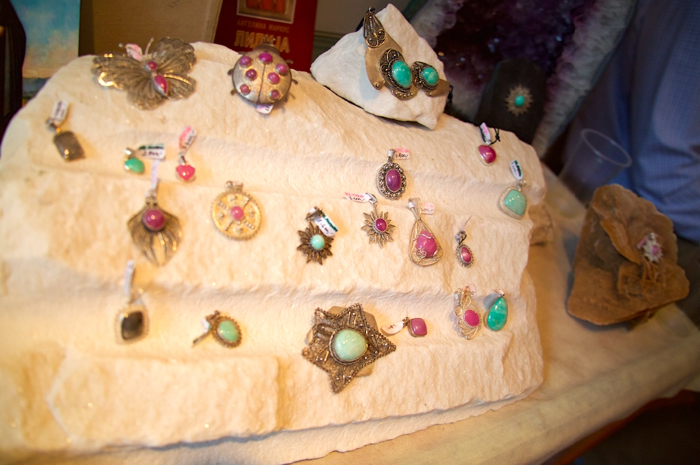 jewels-macedonian-ruby-skopje-macedonia-davidsbeenhere