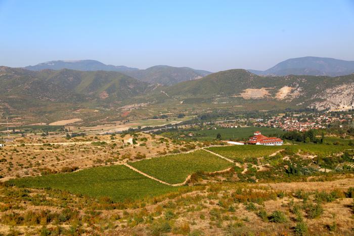 landscape-povardarie-macedonia-davidsbeenhere