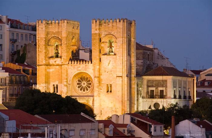 lisbon-cathedral-davidsbeenhere