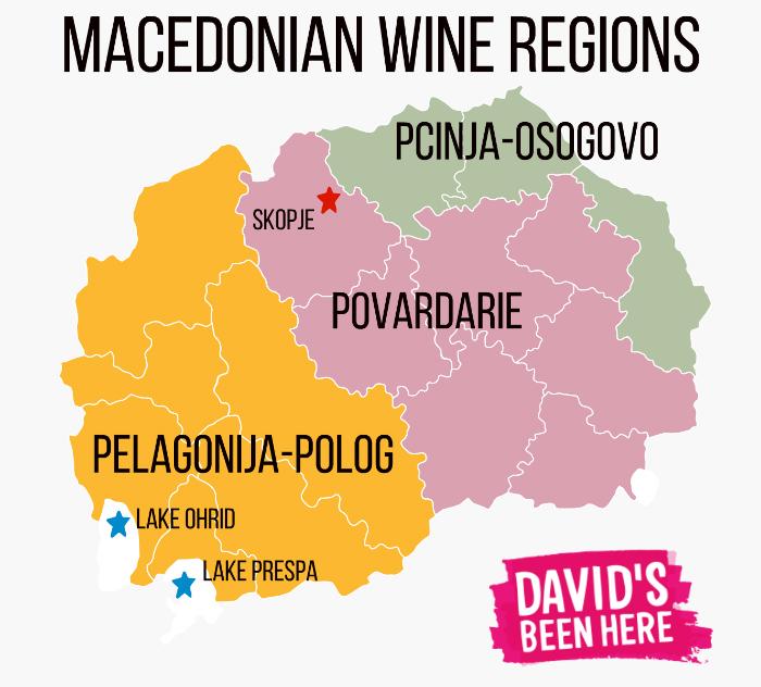 macedonia-wine-regions-map-davidsbeenhere