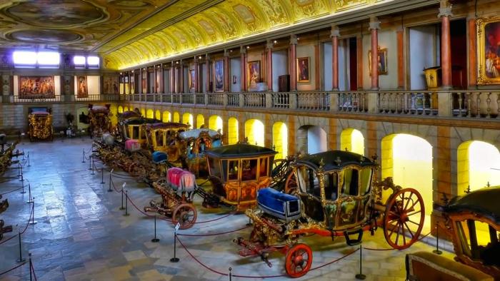 national-coach-museum-lisbon-davidsbeenhere