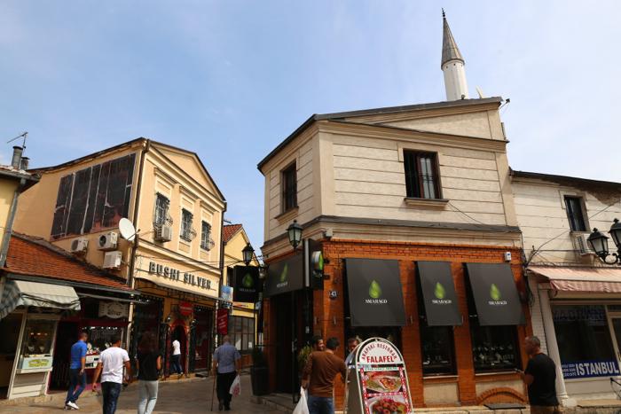 old-bazaar-skopje-macedonia-davidsbeenhere