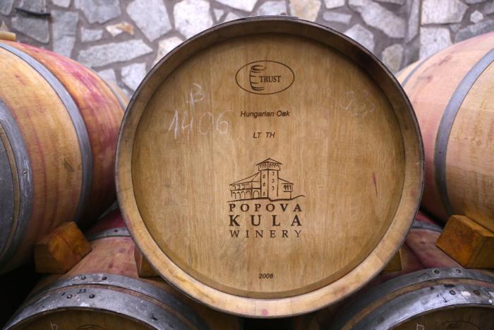 popova-kula-winery-barrel-povardarie-macedonia-davidsbeenhere