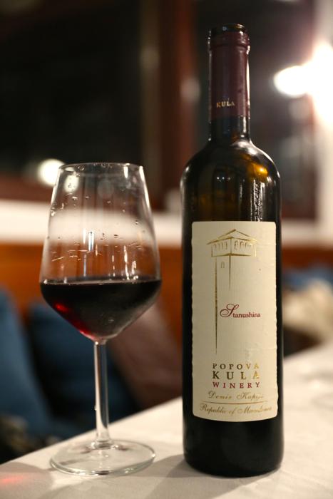 popova-kula-winery-wine-bottle-povardarie-macedonia-davidsbeenhere