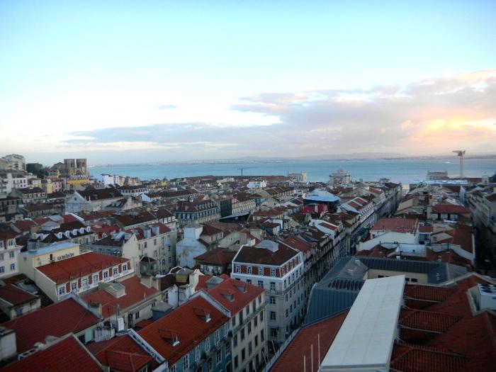 santa-justa-elevator-view-lisbon-portugal-davidsbeenhere