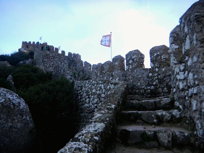 sintra-portugal-castle-davidsbeenhere