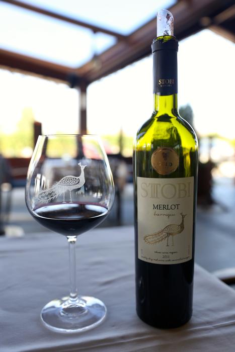 stobi-winery-povardarie-macedonia-davidsbeenhere