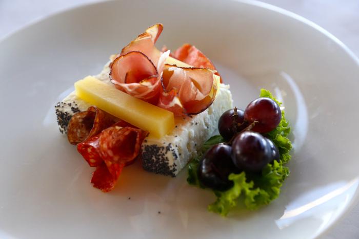 stobi-winery-restaurant-povardarie-macedonia-davidsbeenhere