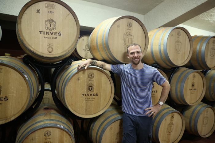 tikves-winery-povardarie-macedonia-davidsbeenhere