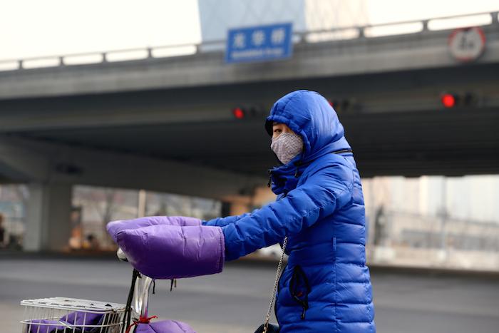 Air-pollution-mask-china-davidsbeenhere-10