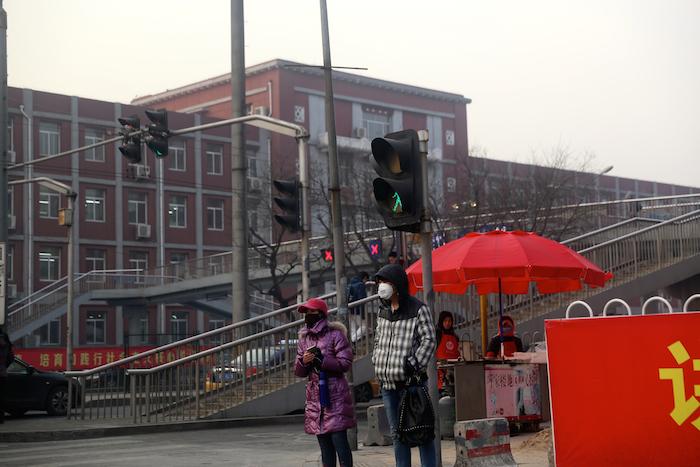 Air-pollution-mask-china-davidsbeenhere-4