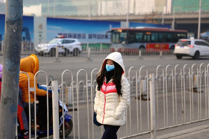 Air-pollution-mask-china-davidsbeenhere-5