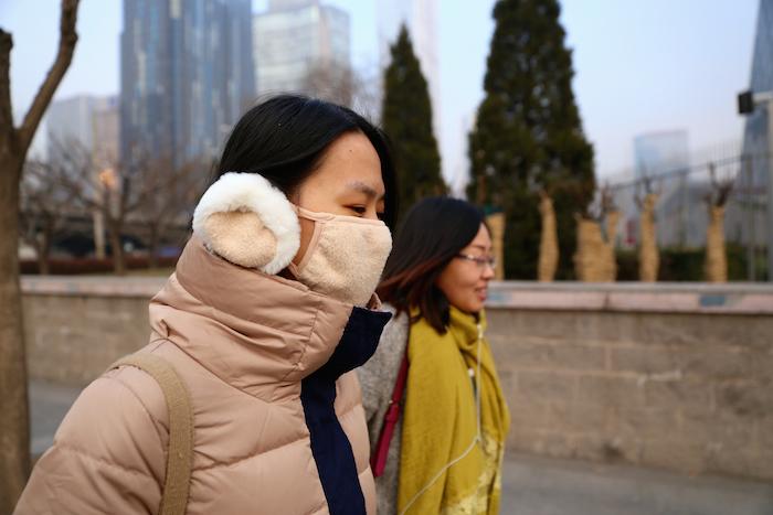 Air-pollution-mask-china-davidsbeenhere-6