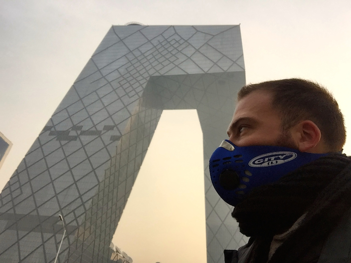 Air-pollution-mask-china-davidsbeenhere