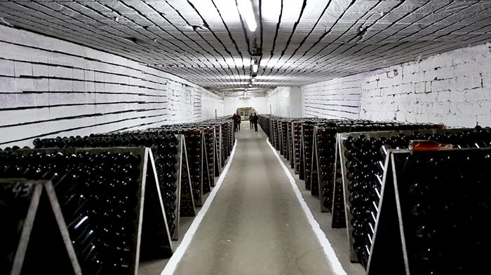 Cricova_Winery_and_Cellar_Moldova_Davidsbeenhere2