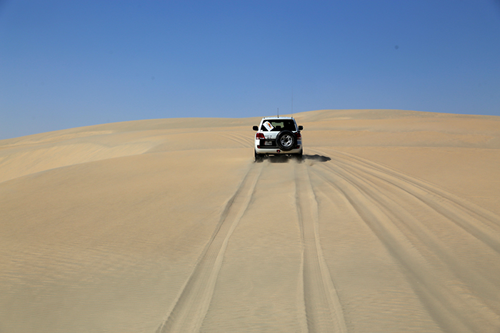 Doha_Qatar_A_Must_davidsbeenhere