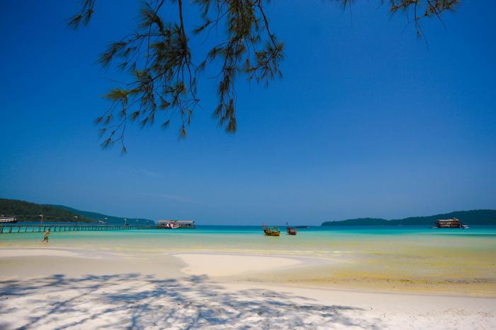 Koh-Rong-Sanloem-island-cambodia-davidsbeenhere