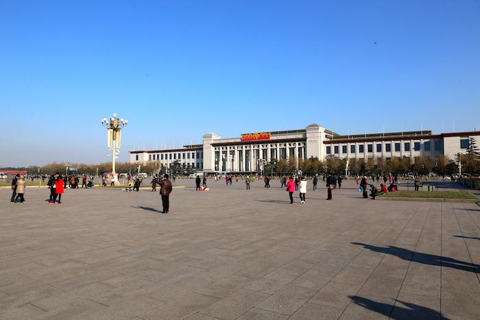 Tiananmen-square-beijing-china-davidsbeenhere