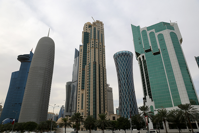 Top_Things_To_See_and_Do_in_Doha_Qatar_Al_Dafna