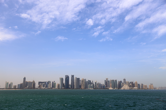 Top_Things_To_See_and_Do_in_Doha_Qatar_Al_Dafna7