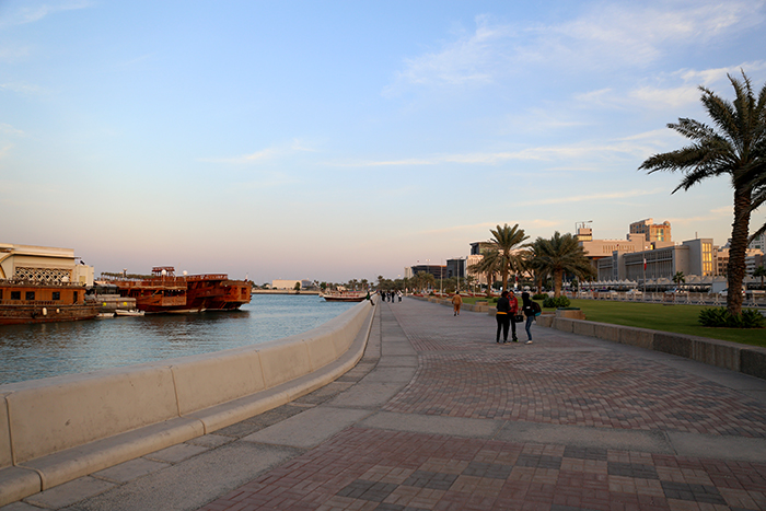 Top_Things_To_See_and_Do_in_Doha_Qatar_Corniche2