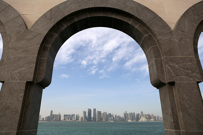 Top_Things_To_See_and_Do_in_Doha_Qatar_Islamic_Art_Museum3