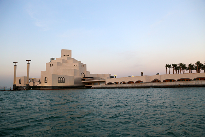 Top_Things_To_See_and_Do_in_Doha_Qatar_Islamic_Art_Museum5