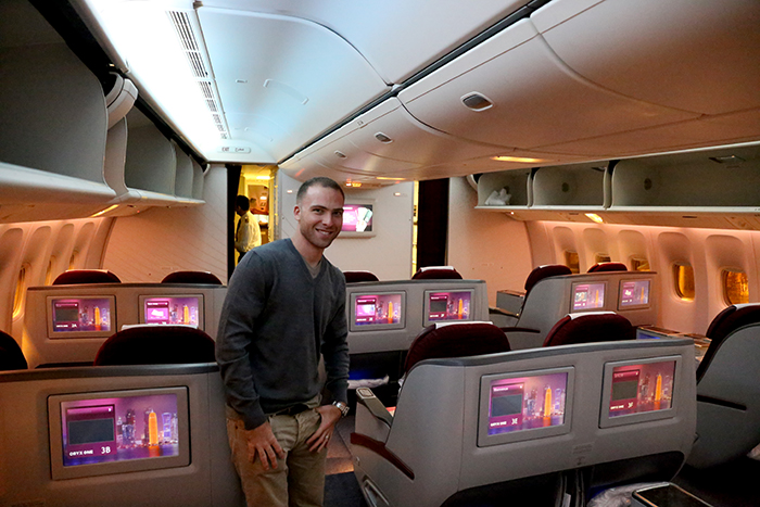 Top_Things_to_See_and_Do_in_Doha_Qatar_Airlines_Business_Class