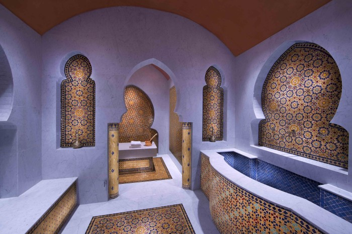 Top_Things_to_See_and_Do_in_Doha_Qatar_Al_Jasra6