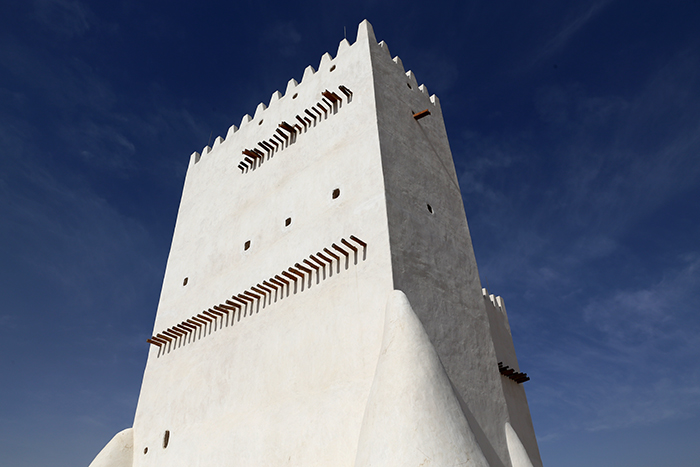 Top_Things_to_See_and_Do_in_Doha_Qatar_Barzan_Towers